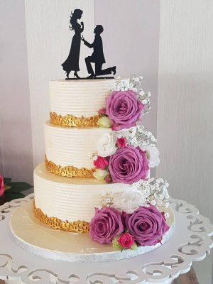 tartas bodas2