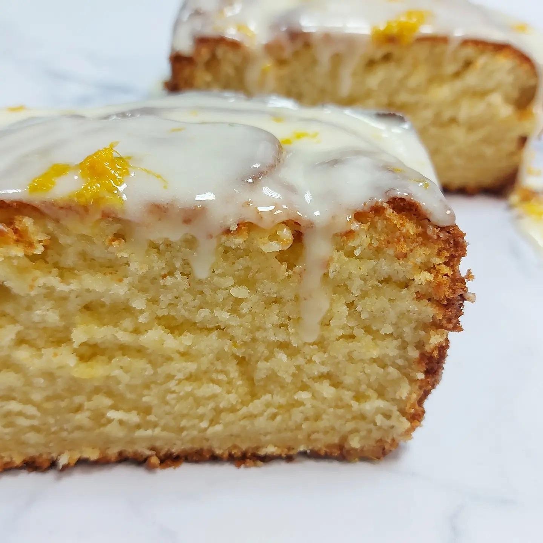 Cakes atrevidos  6 noviembre